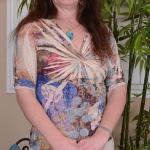 Profile picture of Oma Beatrix