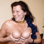 Profile picture of Granny Nellie