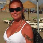 Profile picture of Cora