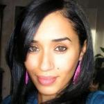 Profile picture of Yannicka