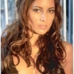 ManuelaMoi