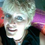 Profile picture of Tineke