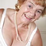 Profile picture of Jetje