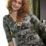 Profile picture of Secretaressezoektzaad