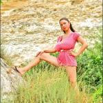 Profile picture of rondborstigegeilevrouw39