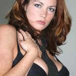 Profile picture of Stoom afblazen