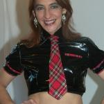 Profile picture of SfetishS