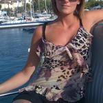 Profile picture of Gerianne