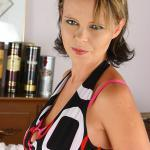 Profile picture of Steffietje