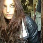Profile picture of Johanna84
