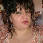 Lizette83