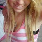 Emily_18jaar