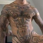 Profile picture of Tattooboy